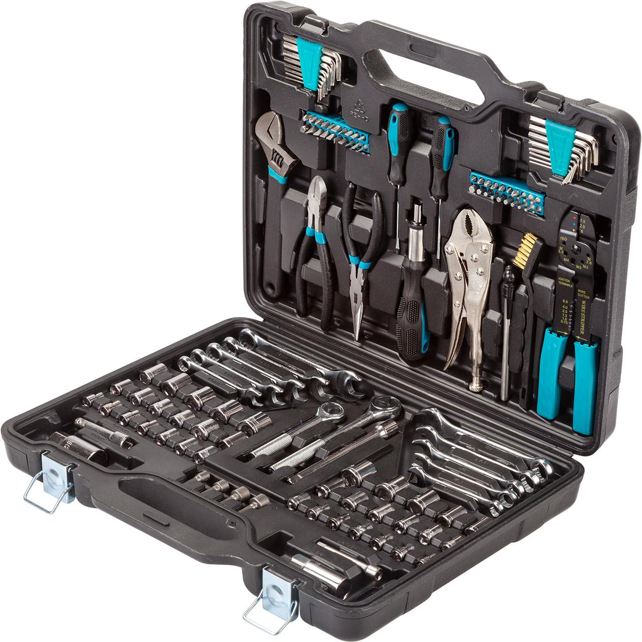 Ящик инструментов