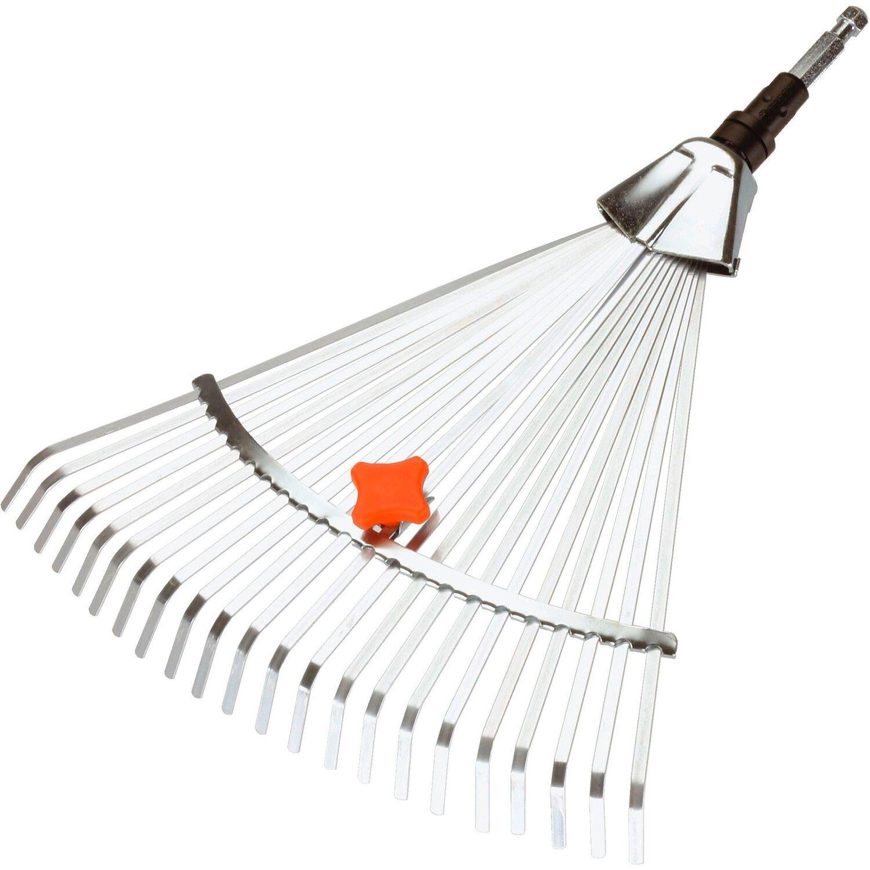 Купить Садовый Инструмент Гардена В Интернет Магазине