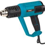 Фен технический Bort BHG-2000L-K