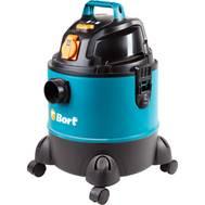 Пылесос электрический Bort BSS-1220-Pro