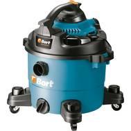 Пылесос электрический Bort BSS-1330-Pro