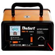 Устройство зарядное Defort DBC-10
