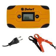 Устройство зарядное Defort DBC-6D