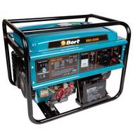 Генератор бензиновый Bort BBG-6500