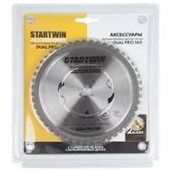 Диск пильный Startwin STAD160TURET