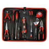 Набор ручного инструмента MATRIX 13562