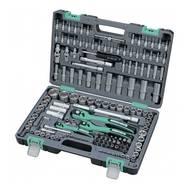 Набор ручного инструмента STELS 14114