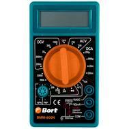 Мультитестер Bort BMM-600N
