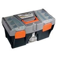 Ящик для инструмента STELS 90706