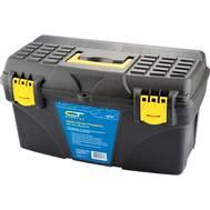 Ящик для инструмента СИБРТЕХ 90806
