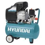 Компрессор электрический Hyundai HYC 2024
