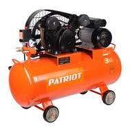 Компрессор электрический PATRIOT PTR 80-450A