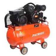 Компрессор электрический PATRIOT PTR 50-450A