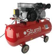 Компрессор электрический Sturm! AC931031