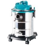 Пылесос для сухой и влажной уборки Bort BSS-1325