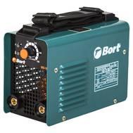 Аппарат сварочный инверторный Bort BSI-190H