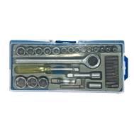 Набор ручного инструмента СОЮЗ 1045-20-S36C