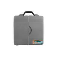 Набор ручного инструмента Sturm! 1310-01-TS6
