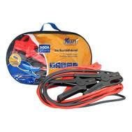 Пусковые провода KRAFT КТ 880003 500А