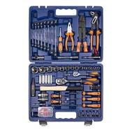 Набор ручного инструмента Helfer HF000016 (99 предметов)