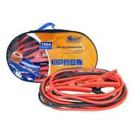Пусковые провода KRAFT КТ 880004 750А