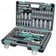 Набор ручного инструмента STELS 14122