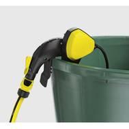 Насос погружной бочечный KARCHER BP 1 Barrel