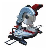 Пила торцовочная настольная Redverg RD-MS210-1200