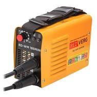 Аппарат сварочный инверторный RedVerg RD-WM 185MINI