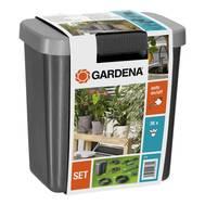 Набор поливочный GARDENA 01266-20.000.00