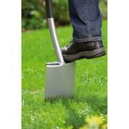 Лопата садовая GARDENA 03771-24.000.00
