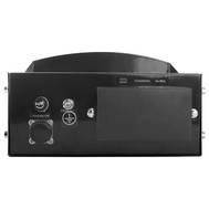 Система автопуска Sturm! AT8560