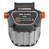 Батарея аккумуляторная GARDENA 09839-20.000.00