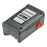 Батарея аккумуляторная GARDENA 08834-20.000.00