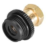Клапан дренажный GARDENA 02760-37.000.00
