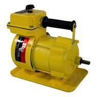 Вибратор для бетона портативный Вибратор-электропривод RedVerg RD-RE-1,5кВт