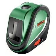 Лазерный уровень Bosch Universal Level 2 Set